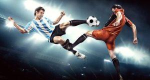 promo agen judi bola online terbaik